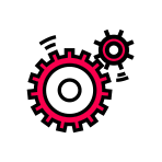 API-docs